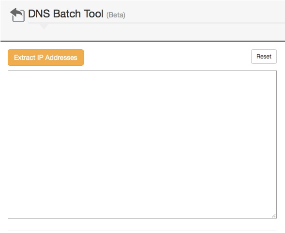 DNSBatch_home