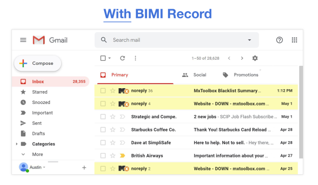 bimi-inbox-after.png