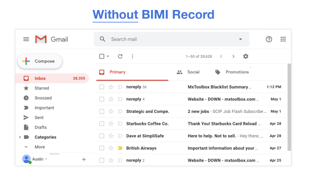 bimi-inbox-before.png